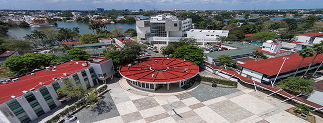 Gobierno defiende a universidades de Tabasco ante 'Estafa maestra'