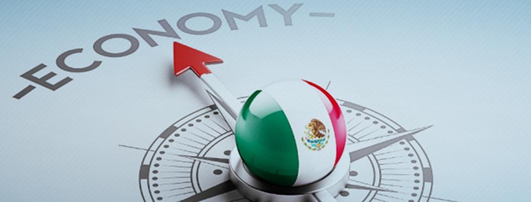 Neoliberales no le atinaron a su pronóstico de recesión en México