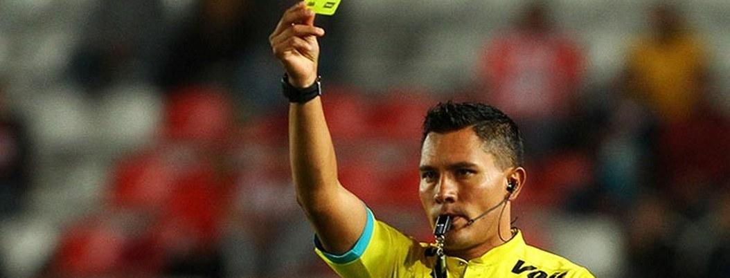 Estos son los jugadores suspendidos del Ascenso MX