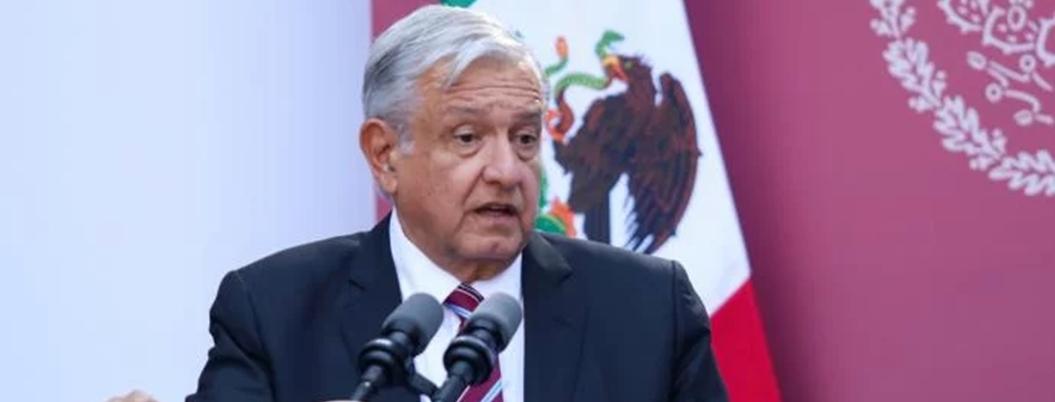 AMLO mete mano a paquete económico 2020; habrá cambios novedosos