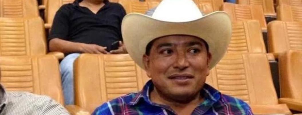 Reportan estable al exalcalde de Amacuzac tras ser baleado