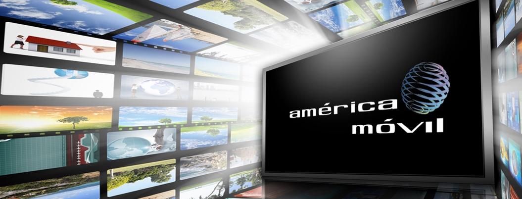 América Móvil seguirá invirtiendo en México durante la 4T