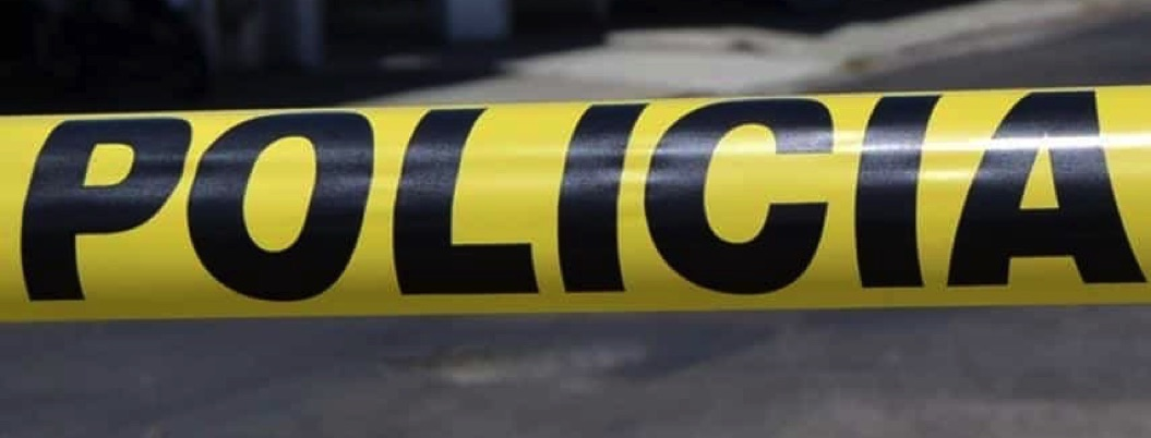 Localizan cuerpo del subdirector de la policía de Pénjamo