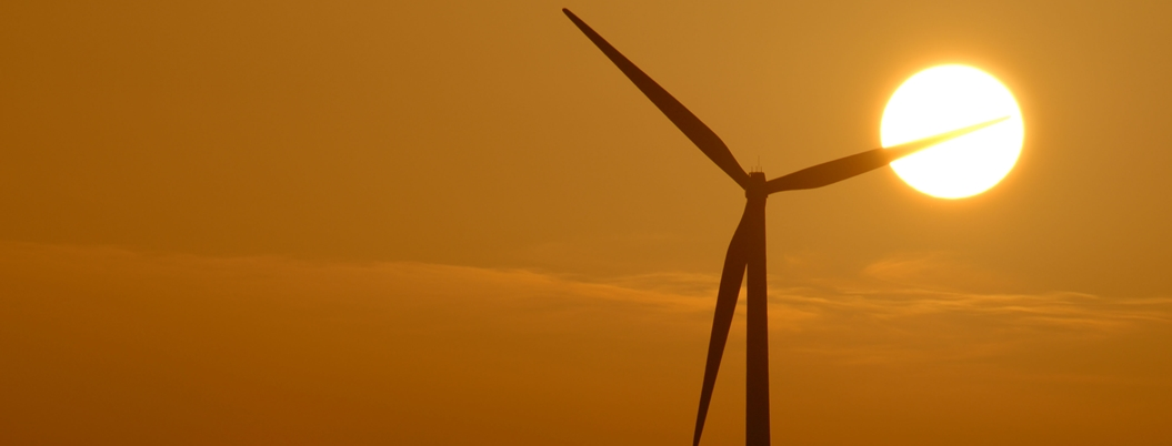 Inversión en energías renovables se estancó en México