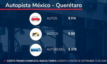 México Querétaro