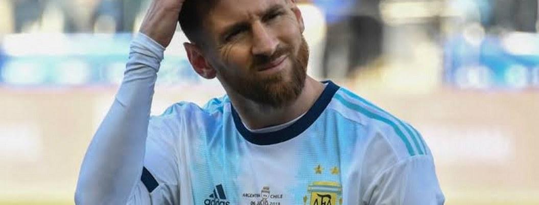 Tri tendrá prueba de fuego cuando mida fuerzas con Argentina