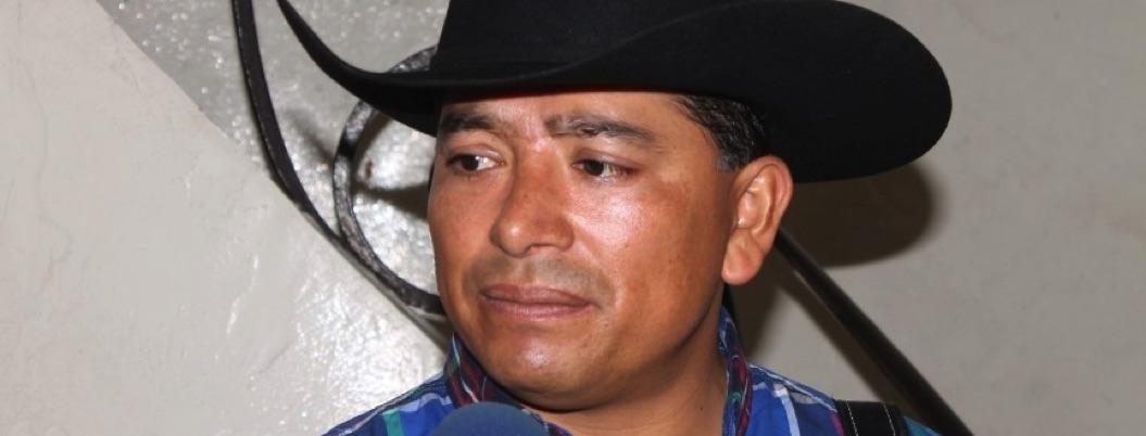 Atacan a balazos al exalcalde de Amacuzac, Morelos