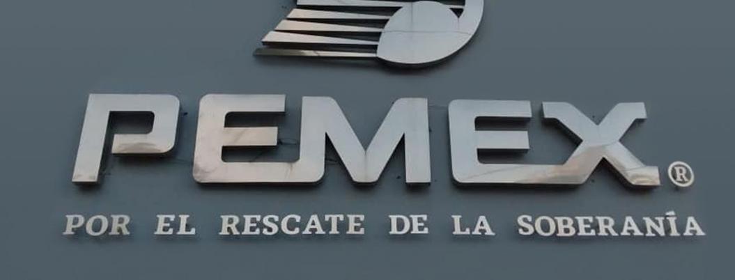 WSJ publica evidencias de corrupción rampante en Pemex en 2017