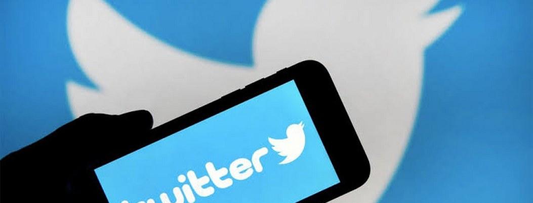 Twitter cierra 10 mil cuentas en el mundo por dar noticias falsas