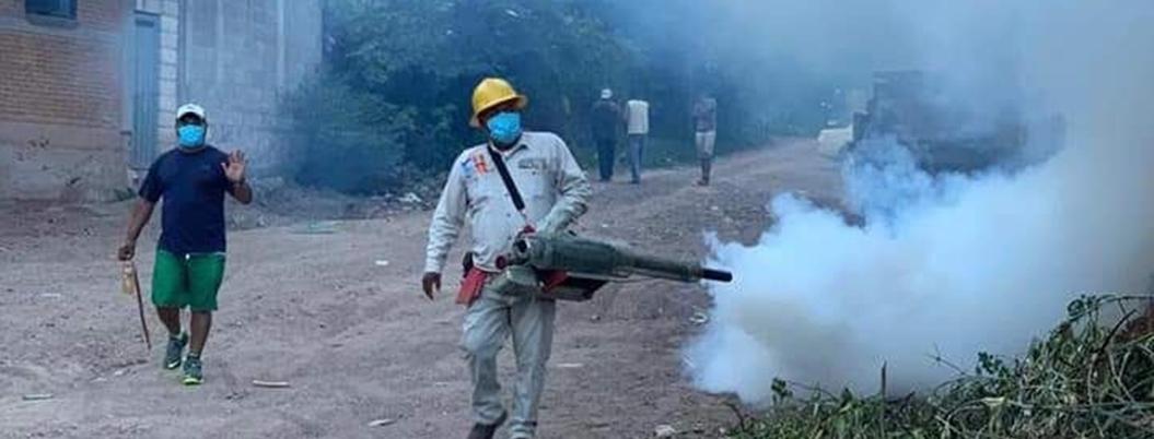 Gobierno de Guerrero no pagó salarios de agosto a vectores