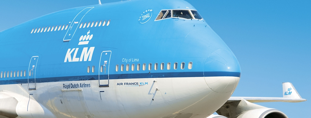 Gobierno propone aumentar al doble impuesto a vuelos internacionales