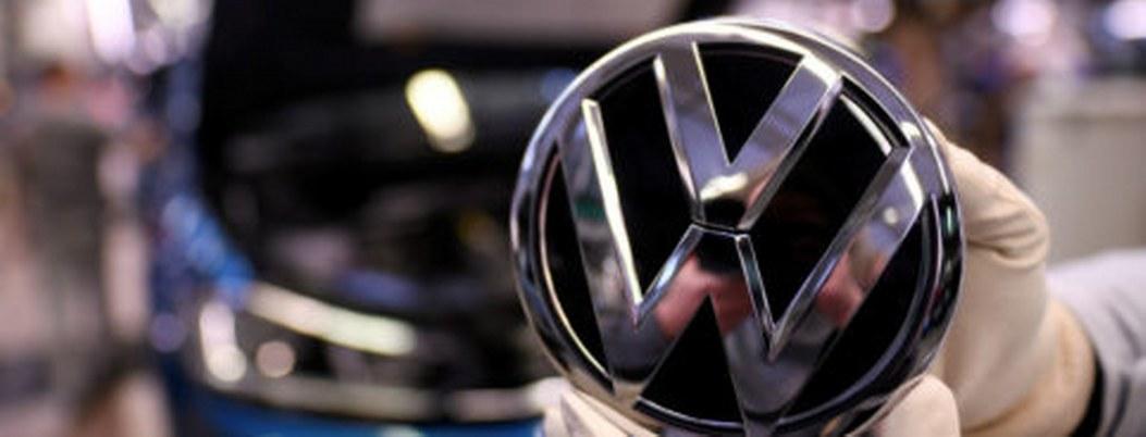 Puebla registra un caso de coronavirus: un proveedor de Volkswagen