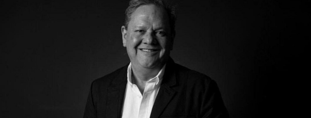 Fallece el comentarista deportivo Mario Castillejos de un infarto