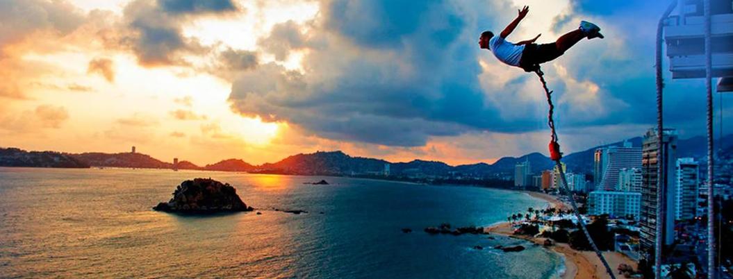 Acapulco, en Top-3 de mejores ciudades para invertir