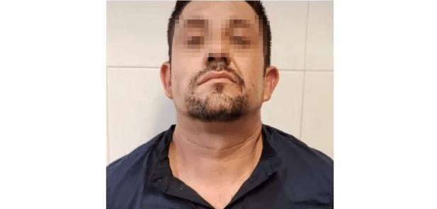 Cae el Aguacate líder de grupo de secuestradores en el CDMX