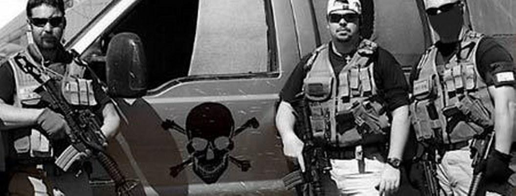Cartel de Sinaloa, batallas, muertes y sobornos; una negra historia 1