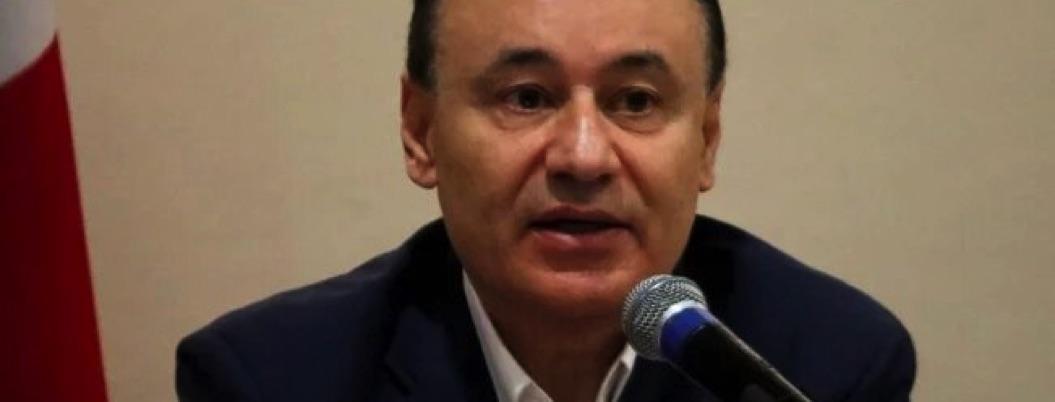 Contradice SSPC declaraciones de Durazo sobre protección a familia LeBarón