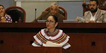 Diputadas de Guerrero exigen la aparición con vida de Arnulfo Cerón 11