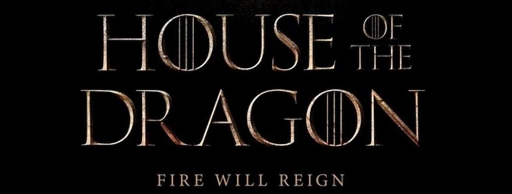"""""""House of Dragon"""", una precuela de """"Game of Thrones"""""""
