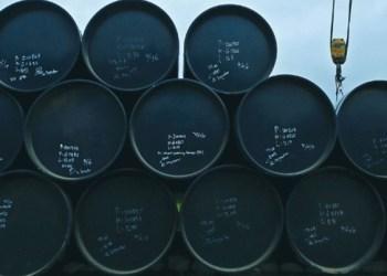 Pemex vuelve a cobrar por el petróleo; la mezcla a 7.12 dólares barril 2