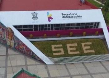 Funcionarios de SEE y el ISSSTE vendían plazas falsas en Michoacán 3