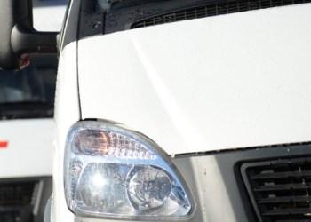 Accidente vial deja 8 muertos en Siberia 10