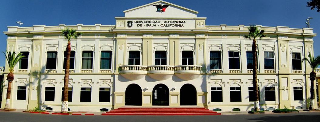Universidad de Baja California demandará a gobernador por adeudos