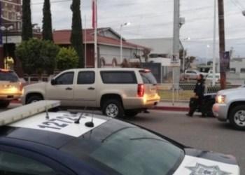 Agentes del FBI llegan a Sonora para colaborar en caso LeBarón 1