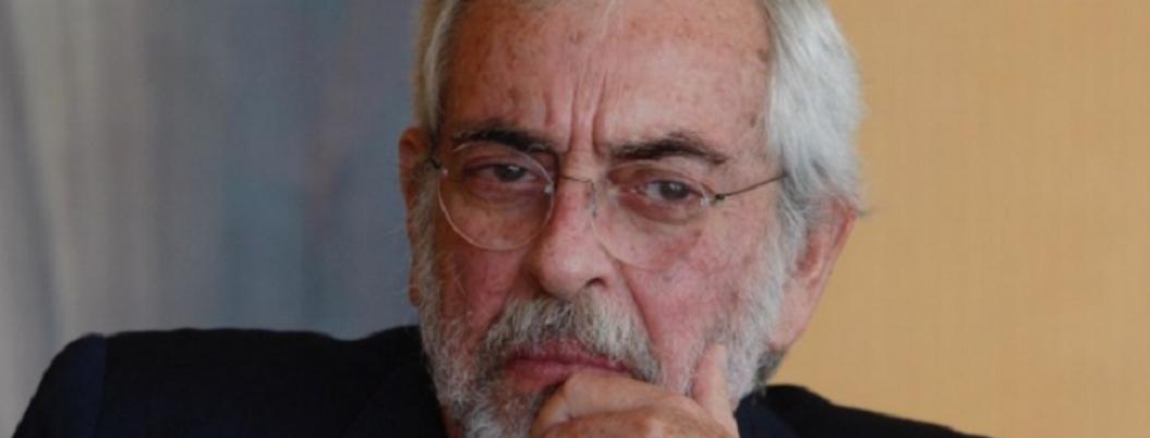 Universidad peruana otorgará doctorado Honoris Causa a Graue