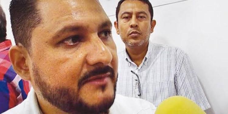 """""""Progreso necesita atención para prevenir violencia"""", sostiene Manzano 1"""
