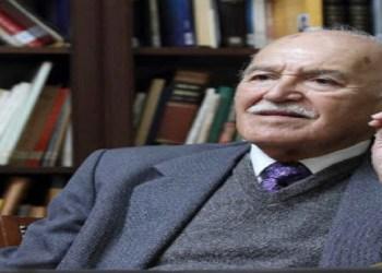 Fallece exgobernador de Jalisco tras larga convalecencia por dengue 6