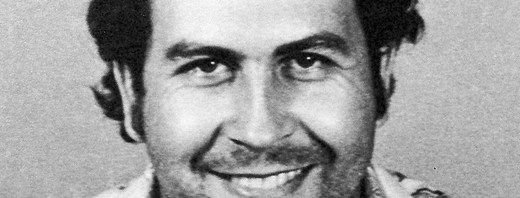 Pablo Escobar tenía cartas de madres que le ofrecían sus hijas