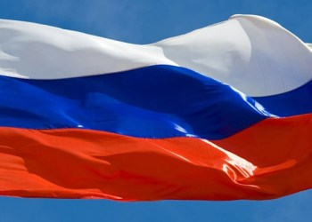 Rusia fortalece lazos con Organización de Cooperación de Shanghái 9