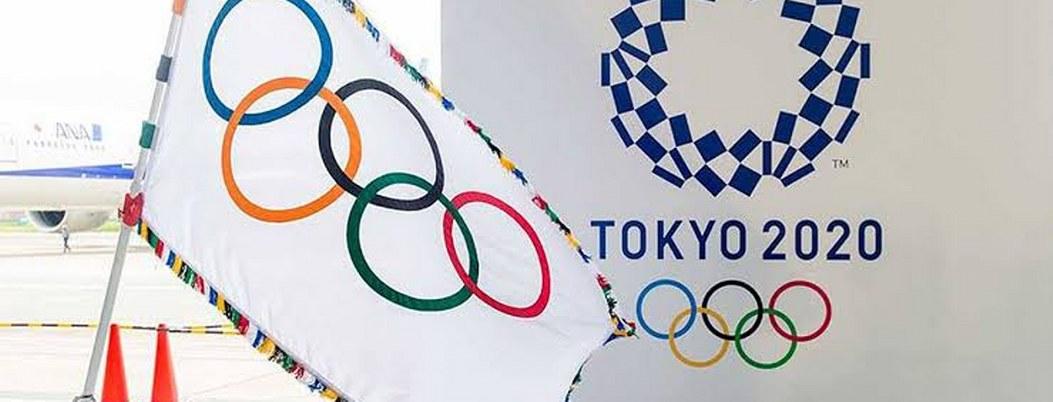Comité Olímpico Japonés propone aplazar Tokio 2020