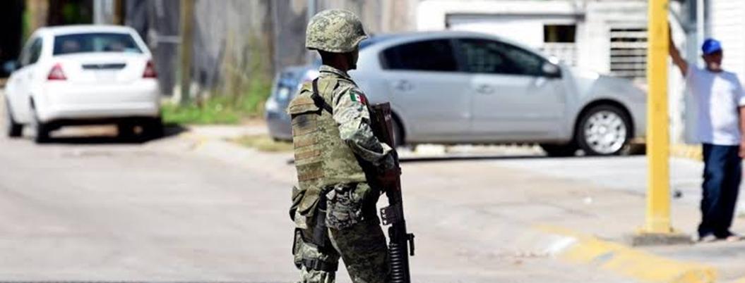 Violencia deja daños psicológicos en mexicanos y nadie los atiende