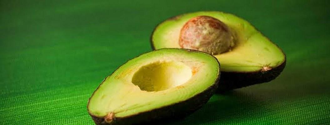 Aguacate ayuda a controlar la diabetes, investigación lo demuestra