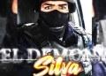 demonio Silva