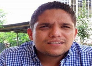 Asesinan a alcalde y síndico de Jalapa de Díaz, Oaxaca 5