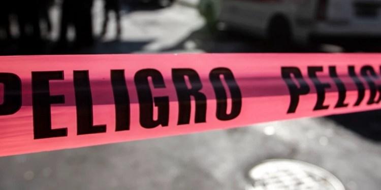 Rompe récord en asesinatos el 1 de diciembre 1