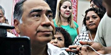 Secretario de Salud viaja a Chiapas; atenderá a normalistas heridos 3