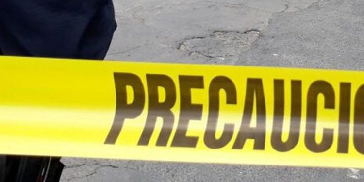 Asesinan a dos hombres en Acapulco 1
