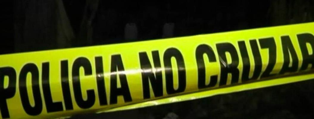 Matan a comandante de la policía estatal en Tláhuac