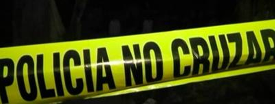 Balean a ciudadano austriaco en CDMX; le robaron 80 mil pesos
