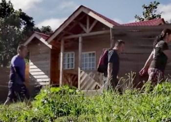 UAGro impulsa proyecto de ecoturismo en comunidad de Chilpancingo 3