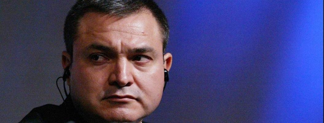 Excomandante de la PF enfrenta juicio en EU; lo ligan a García Luna