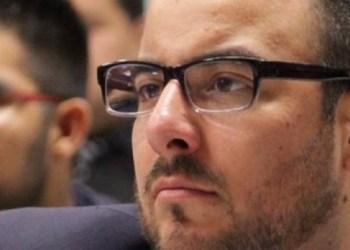 Periodista resulta herido al tratar de ayudar a policía en Tijuana 2