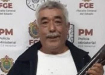 Mató al secuestrador de su hijo y lo condenan a un año de cárcel 1