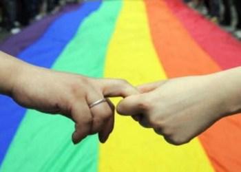 Matrimonio igualitario, un derecho que cumple una década en CDMX 4