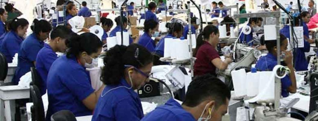GINgroup, un oasis del outsourcing en México 2
