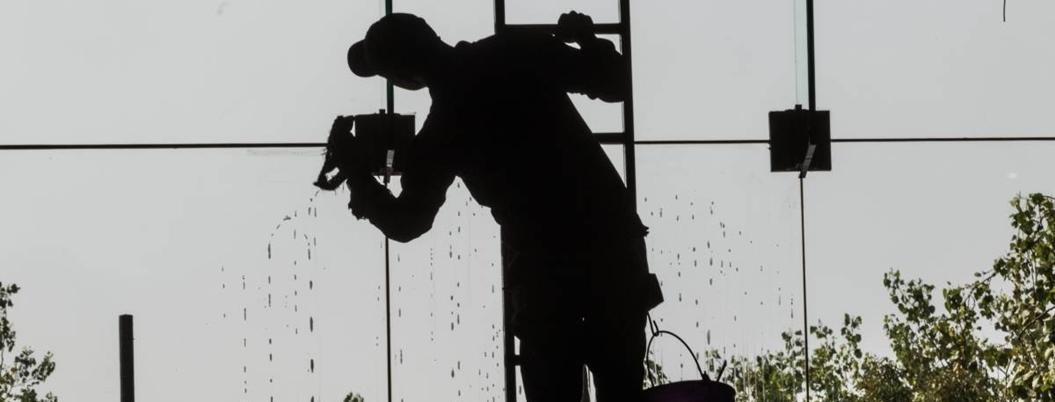 Empresarios se oponen a acabar con el trabajo precario